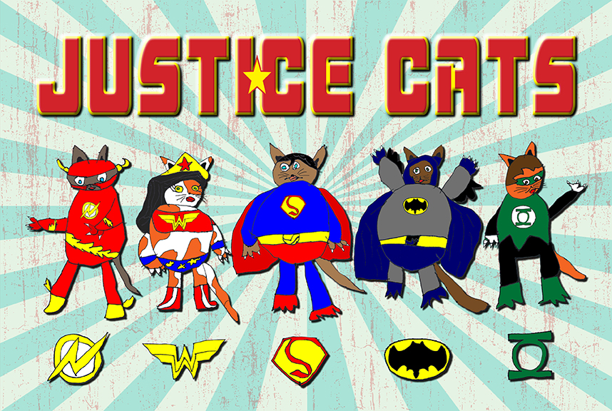 Justice-cats-2